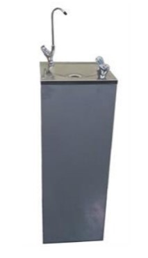 Floor Standing Drinking Water Fountain 40L