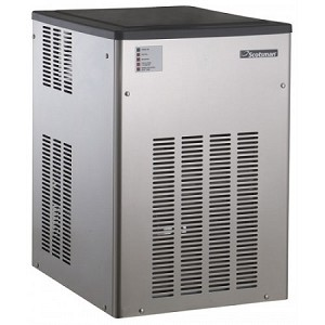 Scotsman MF46 Modular Flake-Ice Maker