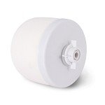 Ceramic Dome Filter for Purifier & Mineraliser Filter Bottle